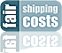 Fair-Shipping-Costs-Siegel